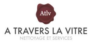 Laveur de vitres á Paris